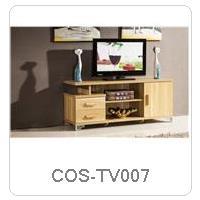 COS-TV007